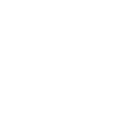 iso standard quality management systems requirements